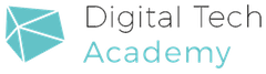 Digital Tech Academy
